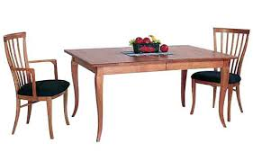 Country Dining Room Furniture Sets Circle Furniture Country Table Designer Dining Table Boston
