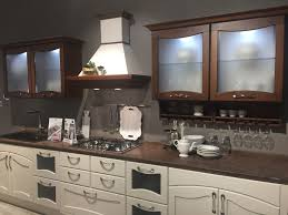 Frosted Glass Kitchen Cabinet Doors Glass Kitchen Cabinet Doors And The Styles That They Work Well With