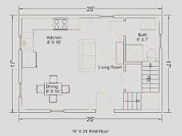 16x24 floor plan help small cabin forum 1624 cabin floor plans 16 x24 floor plans httpwww small cabin 16x24