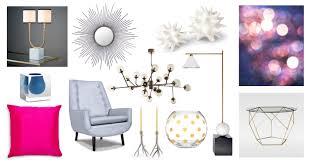 jws interiors living room hanover avenue