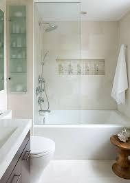 ideen f r kleine badezimmer badideen fr kleine bder ideen fr kleines bad platzsparende 11 zum