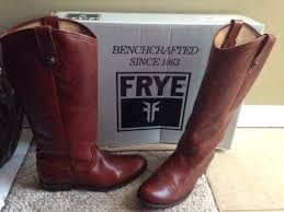 ebay frye womens boots size 9 101 best frye boots images on shoes boots and shoe boots