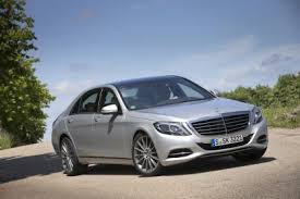 mercedes amg s500 mercedes s class s500 l amg review auto express