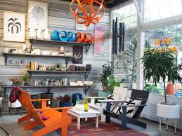 Stores Like Home Decorators by La U0027s Coolest Home Goods Stores For Furniture Décor And More