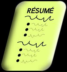 Job Interview Resume by Interview Questions Your Resume May Prompt Part 1 Interview