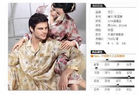 sale silk satin sleepwear sleeve pyjamas pajama sets