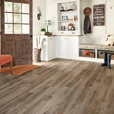 Quote For Laminate Flooring Adura Max Margate Oak Harbor 8mm X 6 X 48