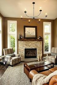 Warm Neutral Bedroom Colors - warm neutral paint colors for living room u2013 iner co