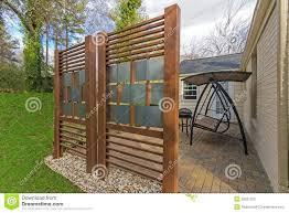 patio ideas it outdoor patio privacy dividers outdoor patio