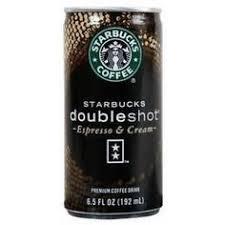 starbucks doubleshot vanilla light starbucks doubleshot energy coffee vanilla light coffee drink 15