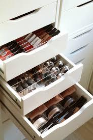 ikea garage storage systems bedroom storage chests ikea ikea makeup organizer garage