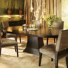 leighton dining room set leighton large dining table arhaus furniture decor accessories