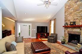 Home Addition Design Help Home Additions Builder Lancaster Pa Wenger U0027s Construction