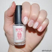 review nyc new york color strip me off base coat