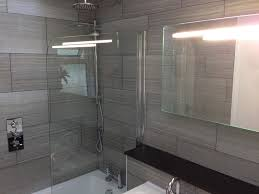 travertine tile ideas bathrooms eramosa white shower google search tile shower ideas