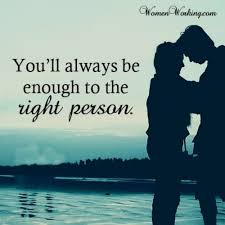 Nature Love Quotes by 75 Flirty Romantic Love And Relationship Quotes U2014 Style