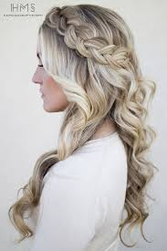 updos for long hair i can do my self one on one class braided wedding hairstyles wedding and tutorials
