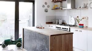 cuisine pas chere et facile design cuisine pas cher facile 27 25090213 velux inoui