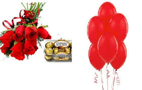 50 balloons delivered delivery of helium balloons to mumbai where to buy helium balloons