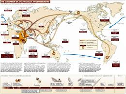 Timeline Maps Mother Languages Timeline Google Search History Pinterest