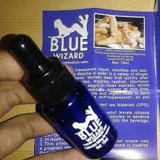 jual blue wizrad obat perangsang wanita bandung harga murah