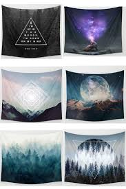 7579 best home textile images on pinterest
