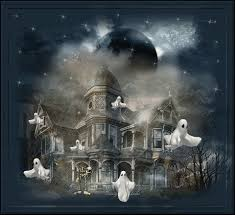 pictures of cartoon haunted houses 1725 best animated pictures images on pinterest gifs animation