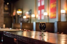 plano pub craft beers scratch kitchen holy grail pub plano tx