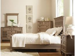 Low Height Bed by 40 Low Height U0026 Floor Bed Designs That Will Make You Sleepy