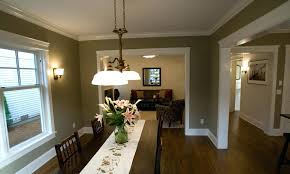 kitchen and living room color ideas open kitchen and living room paint ideas open kitchen dining room