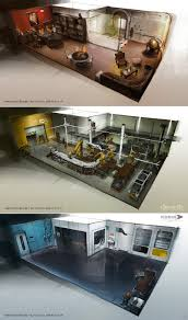 207 best interior images on pinterest sci fi environment