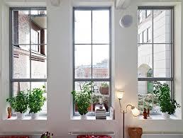 Home Design Degree Windows For Homes Designs On Design Ideas Home Design 9421