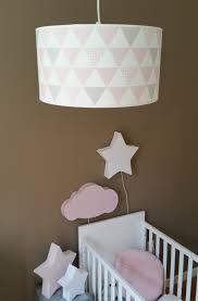 Baby Room Lighting Www Noonos Com Lamp Babykamer Light Lampe Decoratie