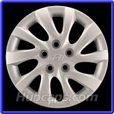 2009 hyundai elantra hubcaps hyundai elantra hub caps center caps wheel covers hubcaps com
