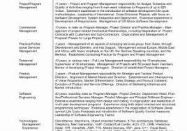 resume test manager 100 images test manager cover letter