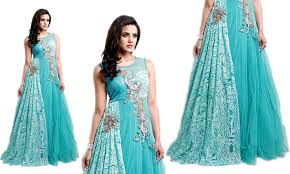 party wear gowns party wear gowns for women