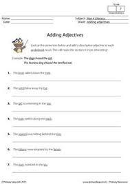 grade 6 grammar lesson 6 articles and nouns 4 grade 6 grammar