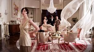 the great gatsby movie 2013 u2013 fashion u003efilm
