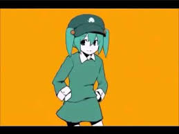 Get Down Meme - get down meme anime youtube