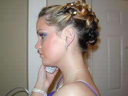women medium haircut medium haircut for casual prom and formal