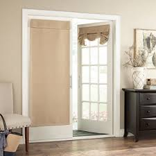 Blackout Door Panel Curtains Blackout Door Panel Curtains Curtains Drapes For Window Jcpenney
