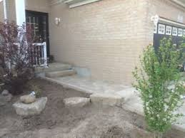 Patio Stones Kitchener Patio Stones Kitchener 28 Images Landscaping Patios Plantings