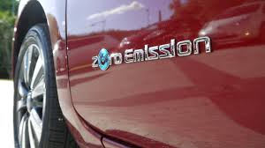 nissan leaf deals lease nissan announces 2018 leaf debut date offers to extend leases