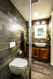 Country Master Bathroom Ideas by Bathroom Captivating Cool Ideas And Pictures Farmhouse Bathroom