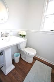 Home Design Blogs Diy Diy Bathroom Remodel Julie Blanner Entertaining Home Design At