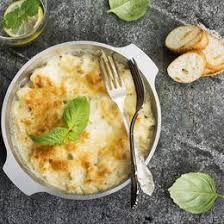 recette de cuisine portugaise facile recettes cuisine portugaise recettes faciles et rapides cuisine