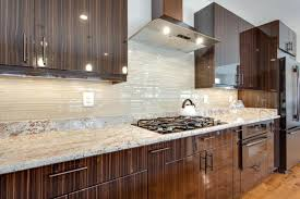 ideas for a kitchen back splash ideas bvpieee com