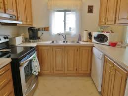 kitchen cabinets kamloops 63 1525 ord rd kamloops cfjc today classifieds