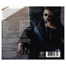 thompson products inc photo albums nas the essential nas cd tracklisting release date