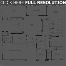house plan 4 car garage house plans luxihome 4 car garage house